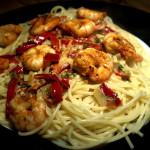 Włoskie dania – prostota ale przede wszystkim radość z spożywania